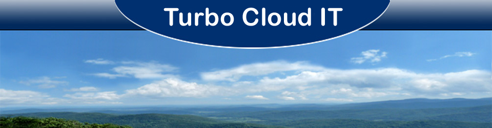 Turbo Cloud
